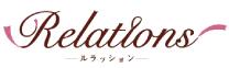 糸田縁オフィシャルサイト